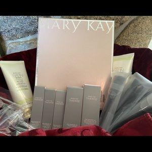 Mary Kay Skin Care Lot